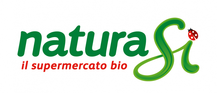 naturasì_remida