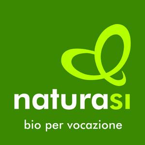 loghi-partners_natura_si