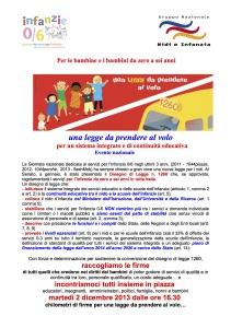 Presentazine 2 dicembre 2014