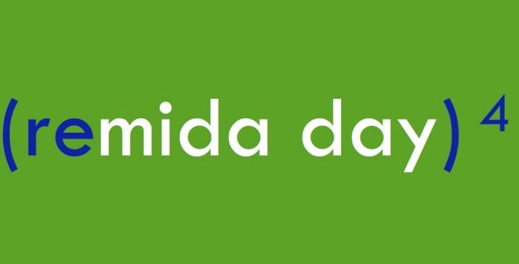 Copia di remida day4