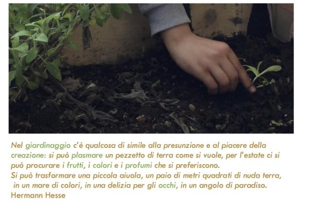 aprile 2016 semina