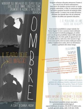 PER-REMIDA-CHIARA (4)
