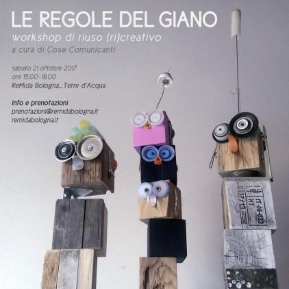LeRegoleDelGiano_Loc
