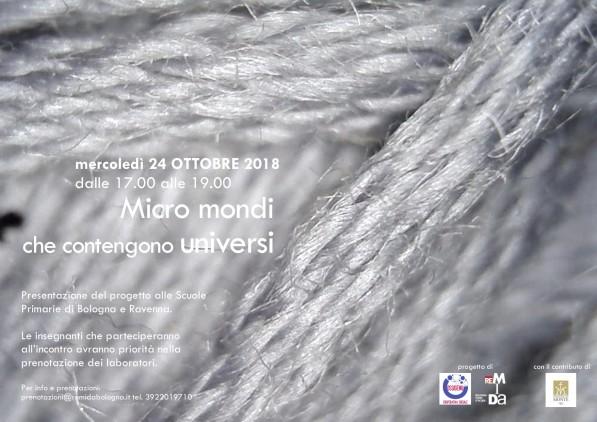 micromondi per fb 24 ottobre
