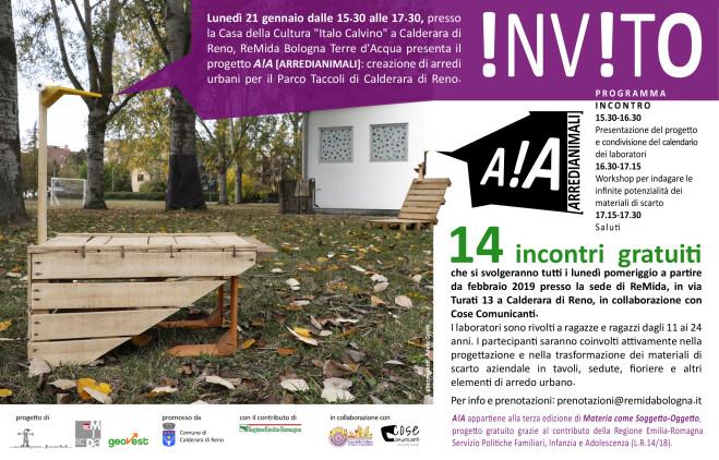 181106_AIA_invito_def_rev01