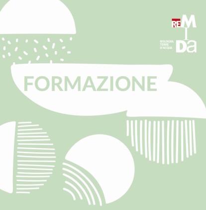 Formazione_Brochure2020_Aggiornamento_Remida_v01