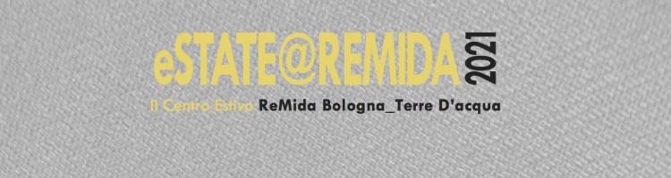 Centri estivi ReMida 2021 web8